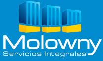logo-molowny
