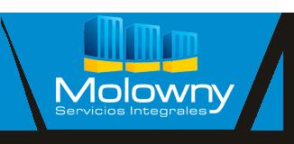 molowny-logo-negativo